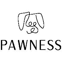 Pawness