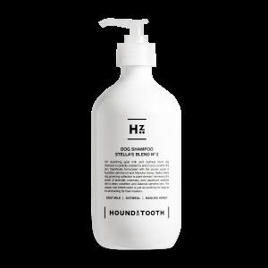 Houndztooth Stella's blend NO.2 shampoo